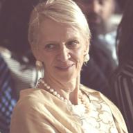 Martha Schlenger.png