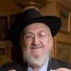 Rabbi Shmuel Fogelman, 88, Principal and Teacher
