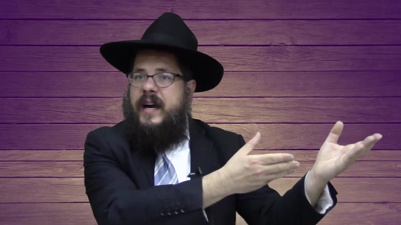 שמחה מושלמת: מה הסוד של שמחת בית השואבה?