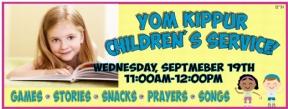 Yom Kippur Children's Program.jpg