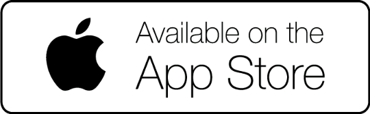 available-on-app-store-apple.png