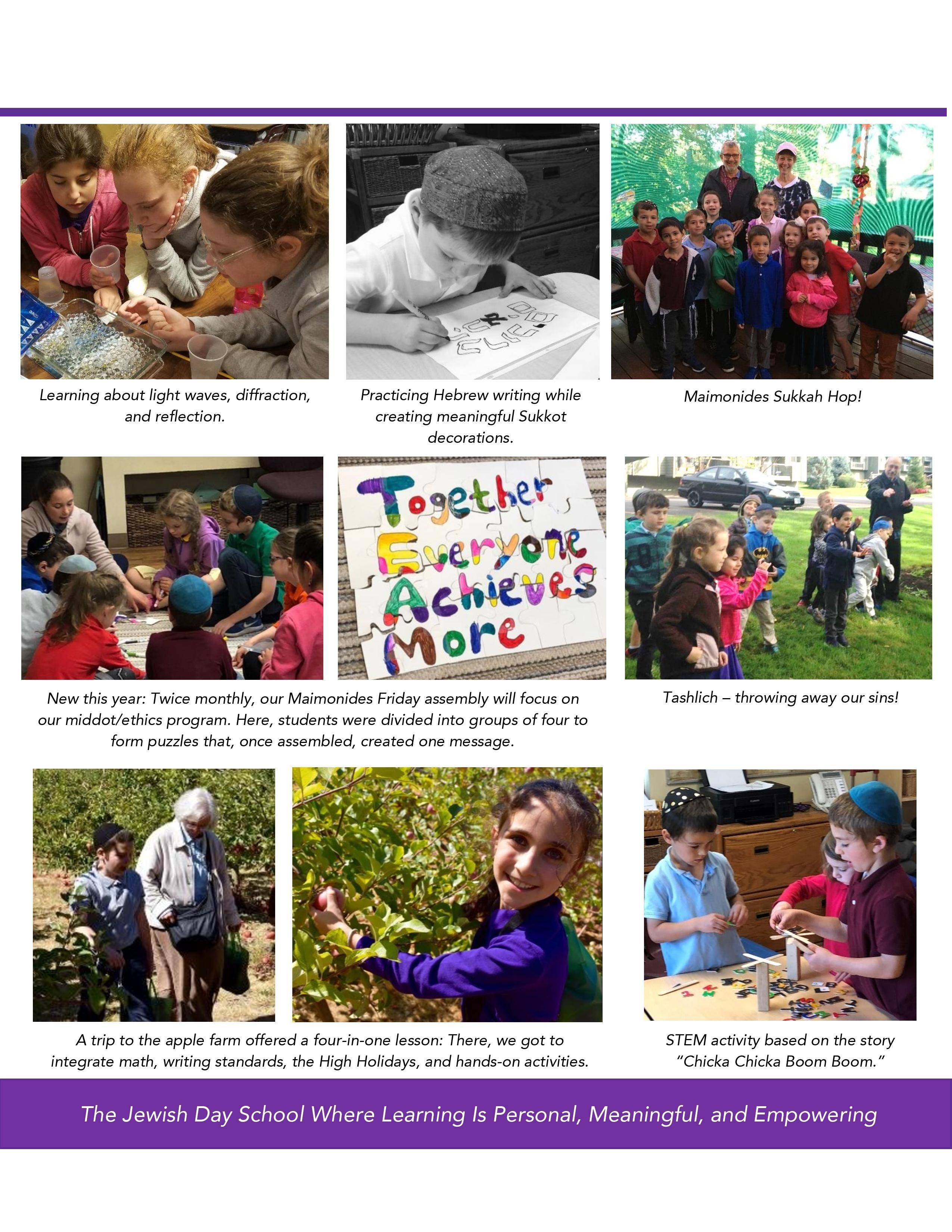 Newsletter, October 2018-page-002.jpg