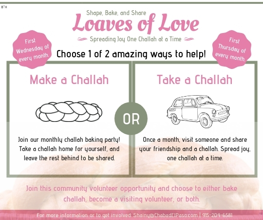 Copy of Loaves of Love ad.jpg