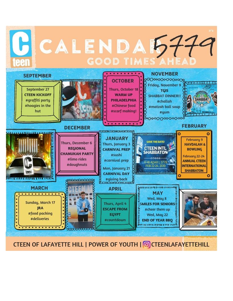 Cteen Calendar (1).jpg