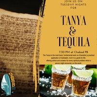 Tanya & Tequola