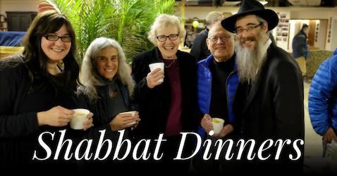 Shabbat Dinners.png