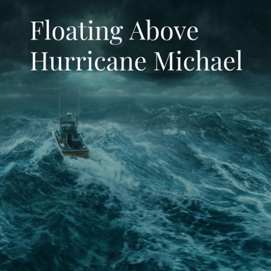 Floating-above-Hurricane-Michael3.png
