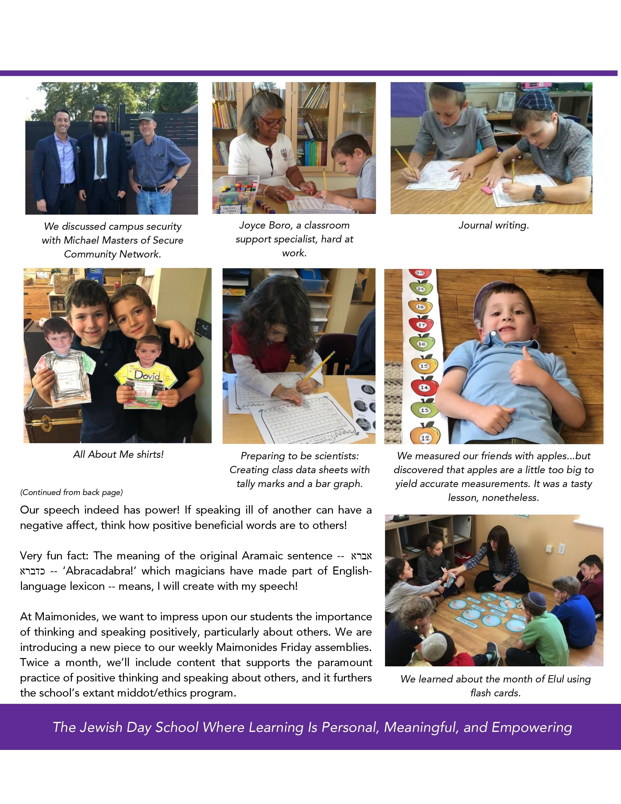 Newsletter, October 2018-page-003.jpg