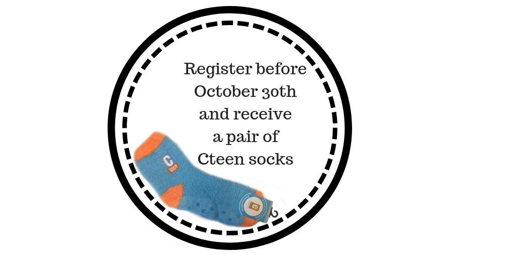 Free Socks.png