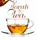 Women's Torah & Tea