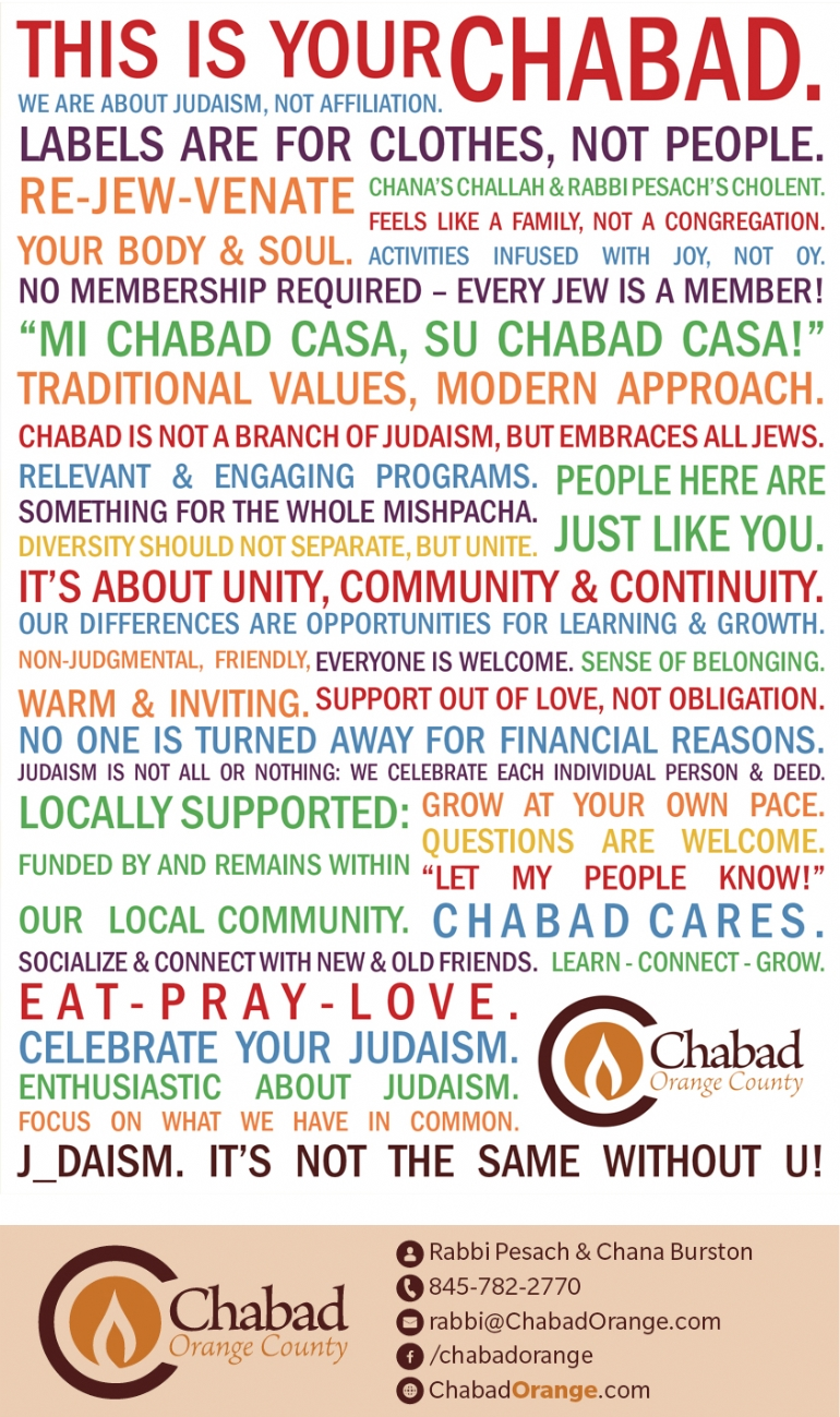 This is Chabad.jpg