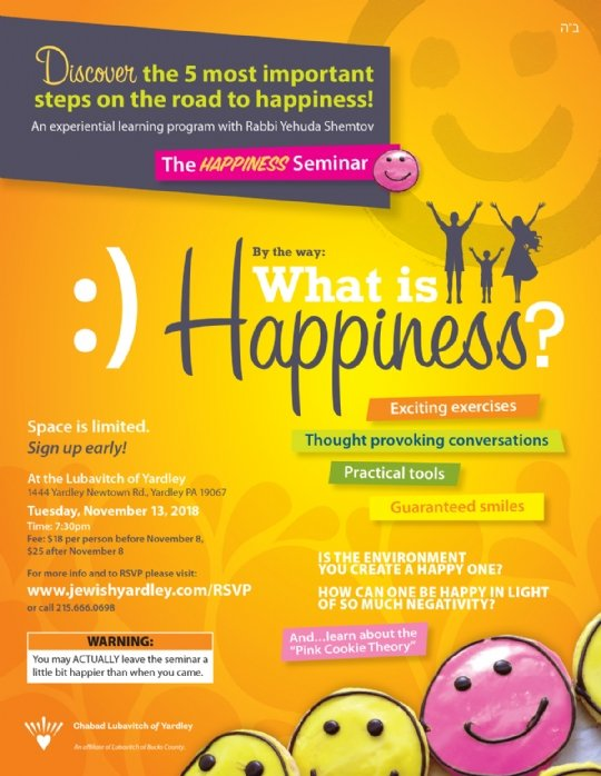 Yardley_Happiness_Flyer18.jpg