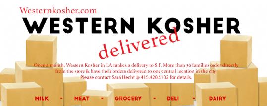 western kosher.png
