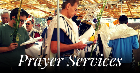 Prayer Services.png