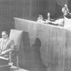 Por que o Brasil é o Primeiro a discursar na Assembleia Geral da ONU?
