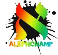 Virtual Aleph Champ