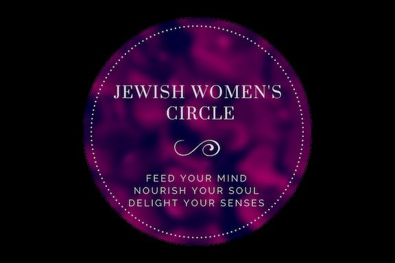 JWC circle.png