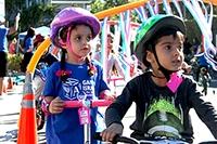 Bike-a-thon 5779