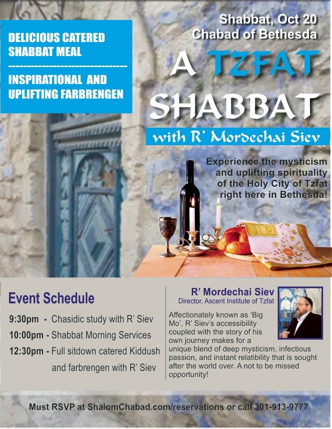 Shabbat In Tzefat.jpg