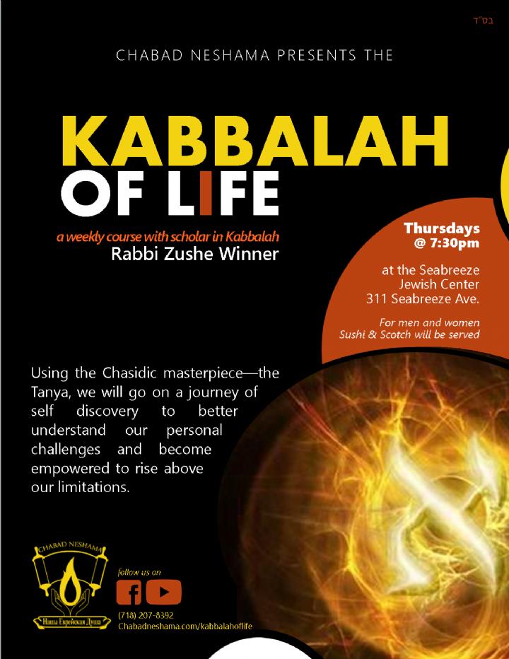 Kabbalah of Life.png
