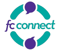 FC Connect
