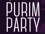 Grand Purim Celebration