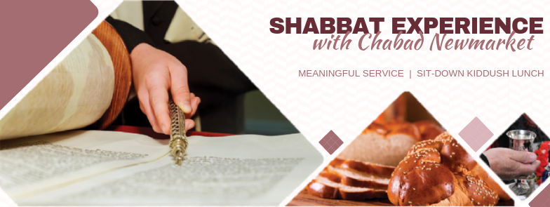 Shabbat Experience Banner.png