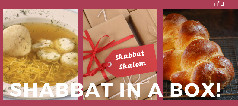 Chabad.org shabbat in a box.png