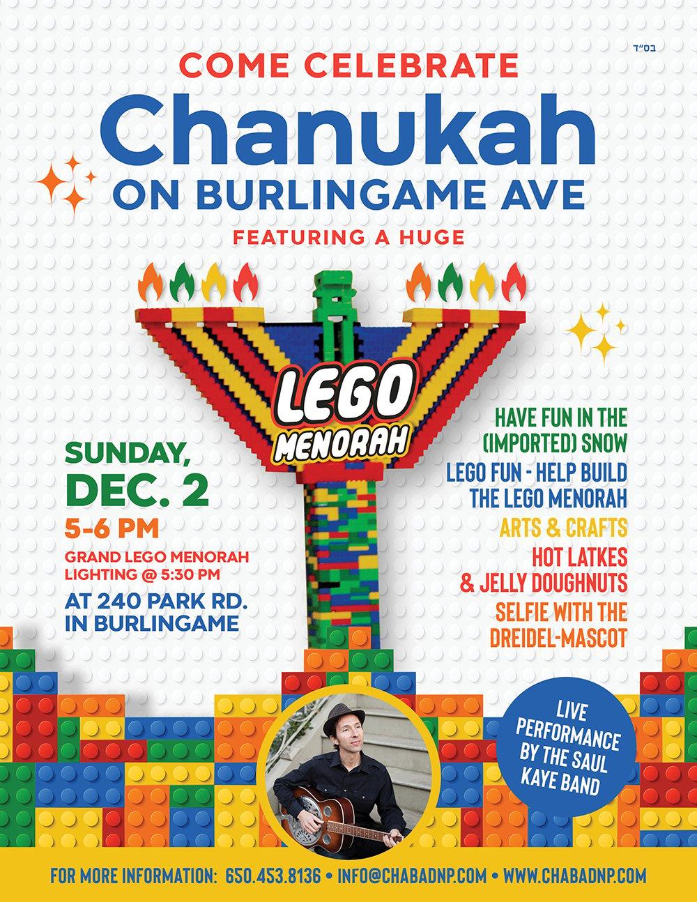 Chabad NP Lego Menorah.jpg