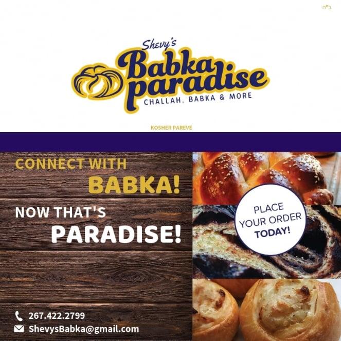 babka logo with babka pic.png