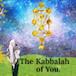 The Kabbalah of You 2018