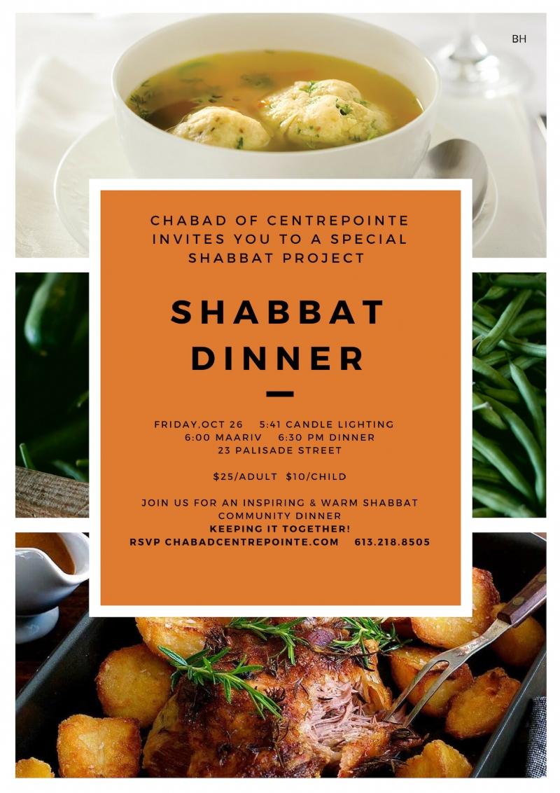 shabbat dinners.jpg