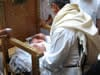 Why Do Jews Celebrate Circumcisions?