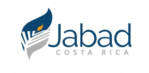 logos_jabad lubavitch-02.jpg