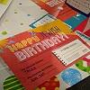 Jewish Birthday Bash