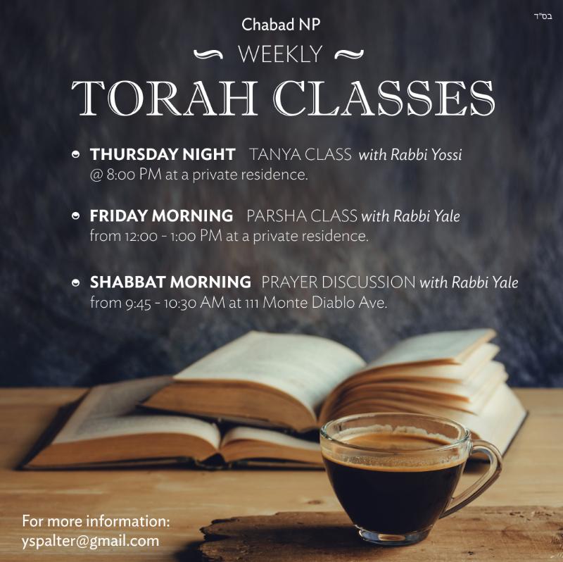 torah class (1).png