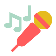 Concert Icon.png