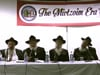 The Mivtzoim Era: When Lubavitch Hit the Streets