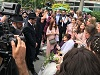 Zusha & Chani Bettoun's Wedding