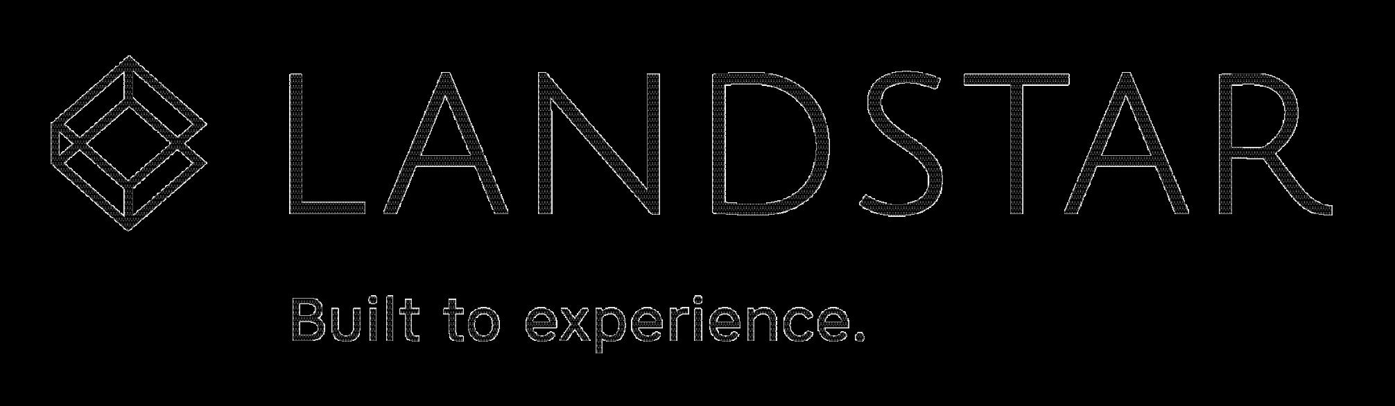 Landstar Logo Clear.png