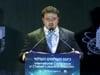 Yitzchak Mirilashvili: Why I Support Chabad