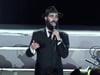 Singing Sheyibaneh at the Kinus HaShluchim 5779