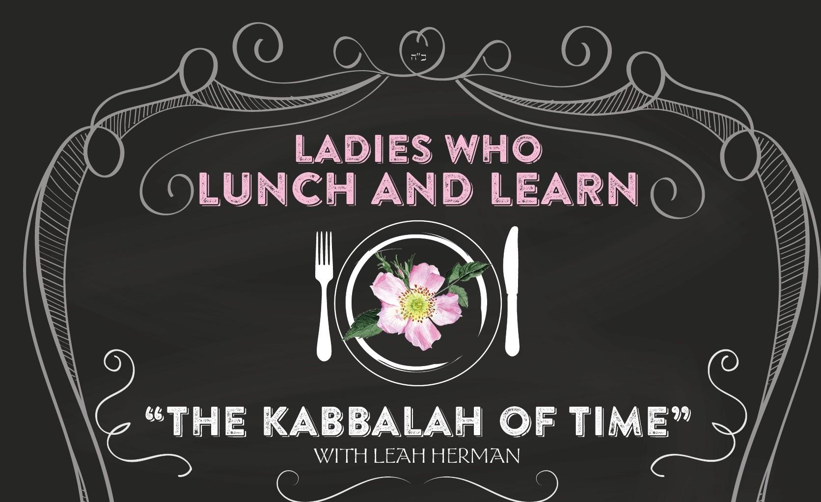 LadiesLunch&learn (2).jpg
