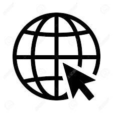 Icono Web.png