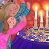 Take the Shabbat-Candles Quiz!