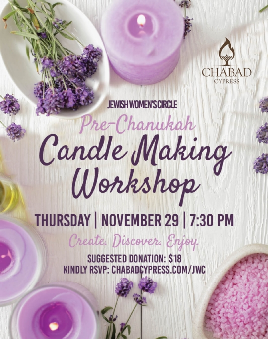 candle making flyer for booklet.jpg