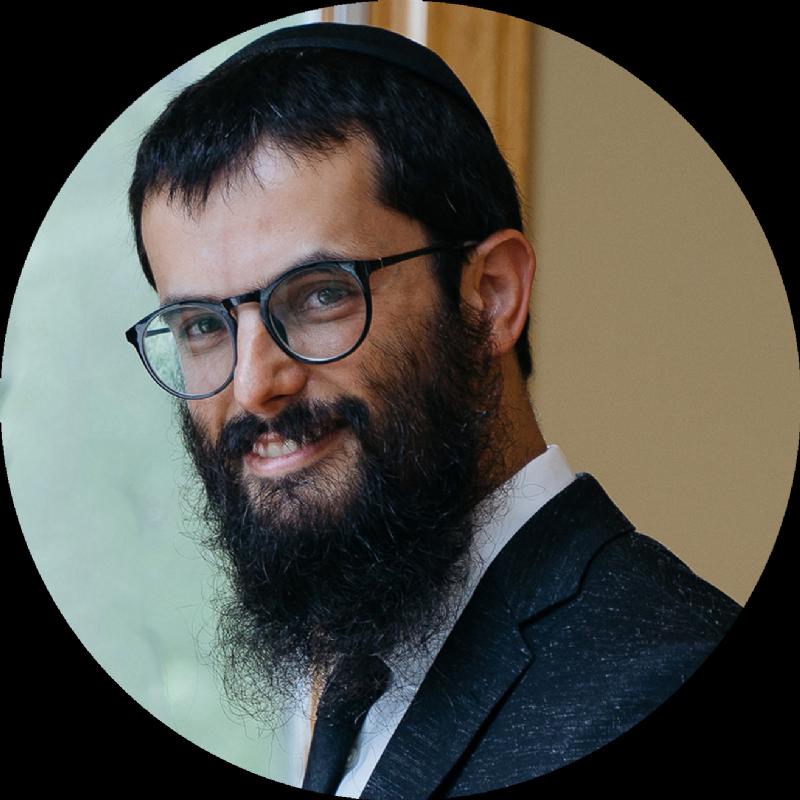 Rabbi Dovid Vigler copy.png