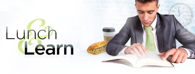 lunchlearn_01.jpg