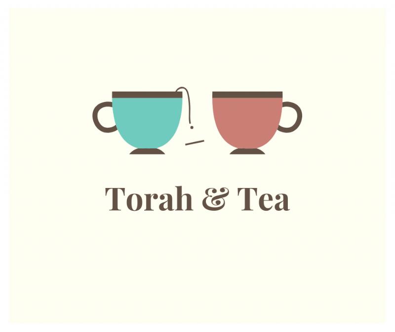 Torah & Tea graphic.png