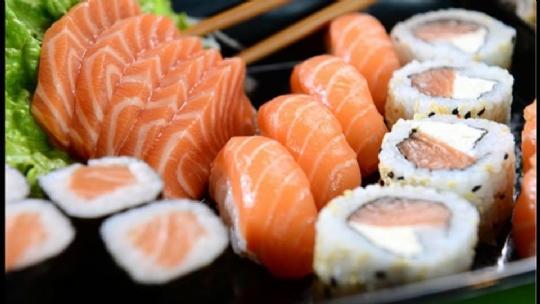 SushiKo.jpg